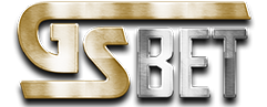 GSBET – 總公司